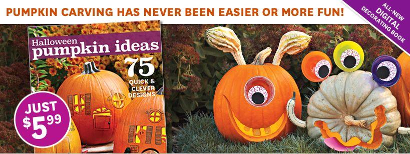37aa1cdb03d4c3a09c6af91a9a56e561 - Better Homes And Gardens Halloween Tricks And Treats Magazine 2017