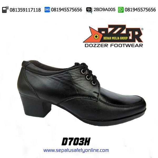 Safety Shoes Wanita Sepatu Olahraga Kings Safety Shoes Sepatu