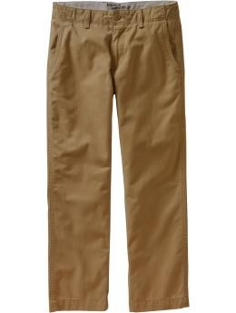 1a3e4228da Men's Broken-In Khakis | Old Navy Xmas Prezzie. | For Ray | Old navy ...