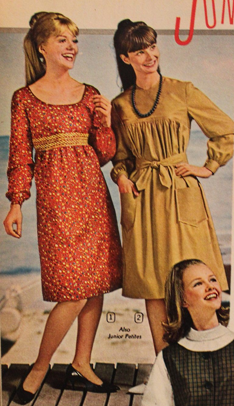 1960s Outfit Ideas Mod Hippie Casual Housewife Party 1960s Outfit Ideas 1960s Outfits Vintage Inspired Outfits [ 1333 x 768 Pixel ]