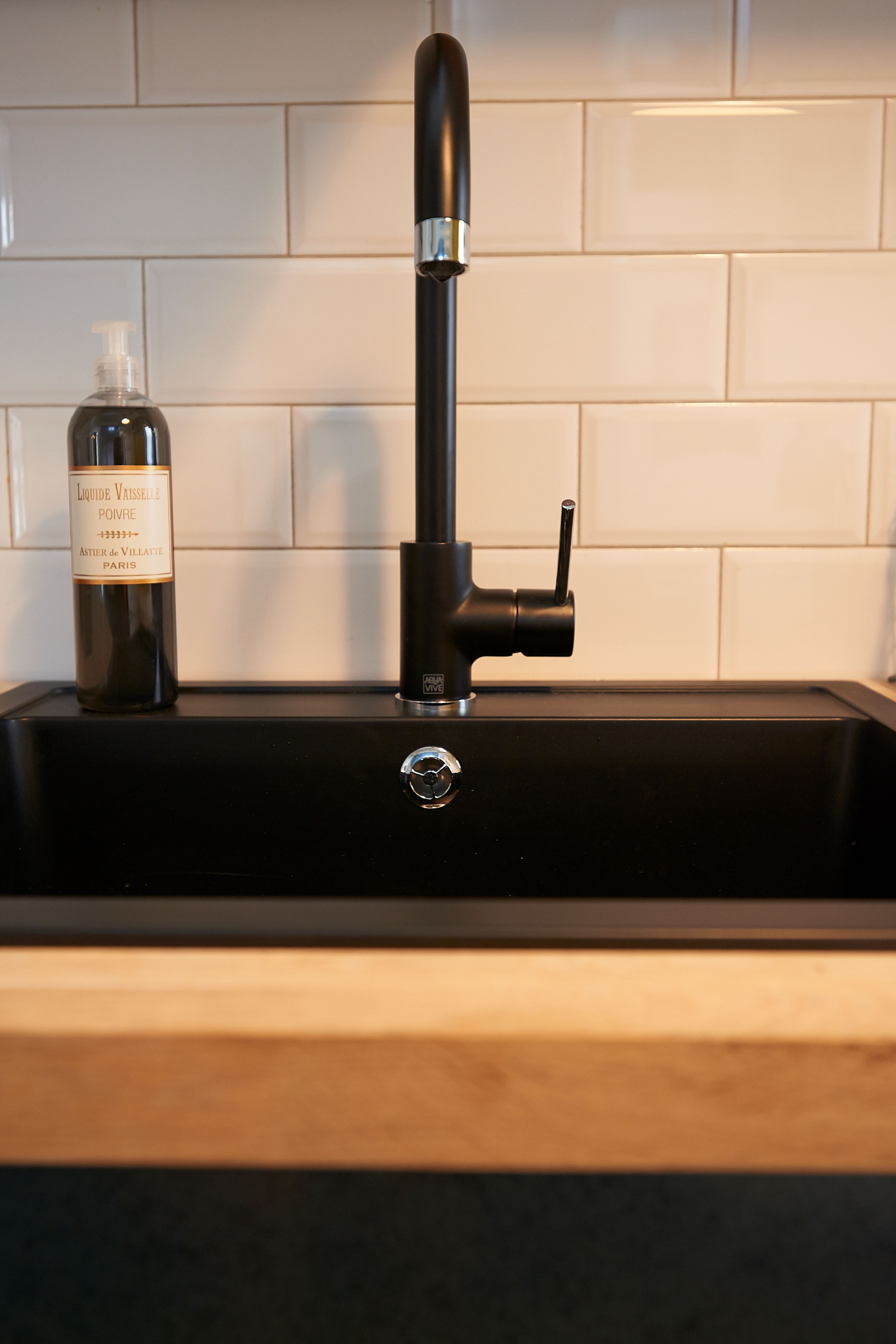Fein Küchen Und Bäder Long Island Ny Fotos - Ideen Für Die Küche ...