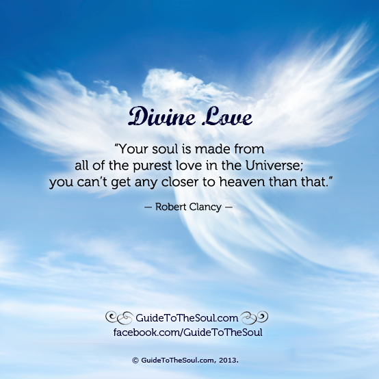 Divine Love Quotes Entrancing Divine Love  Quotes & Inspirational Sayings  Pinterest