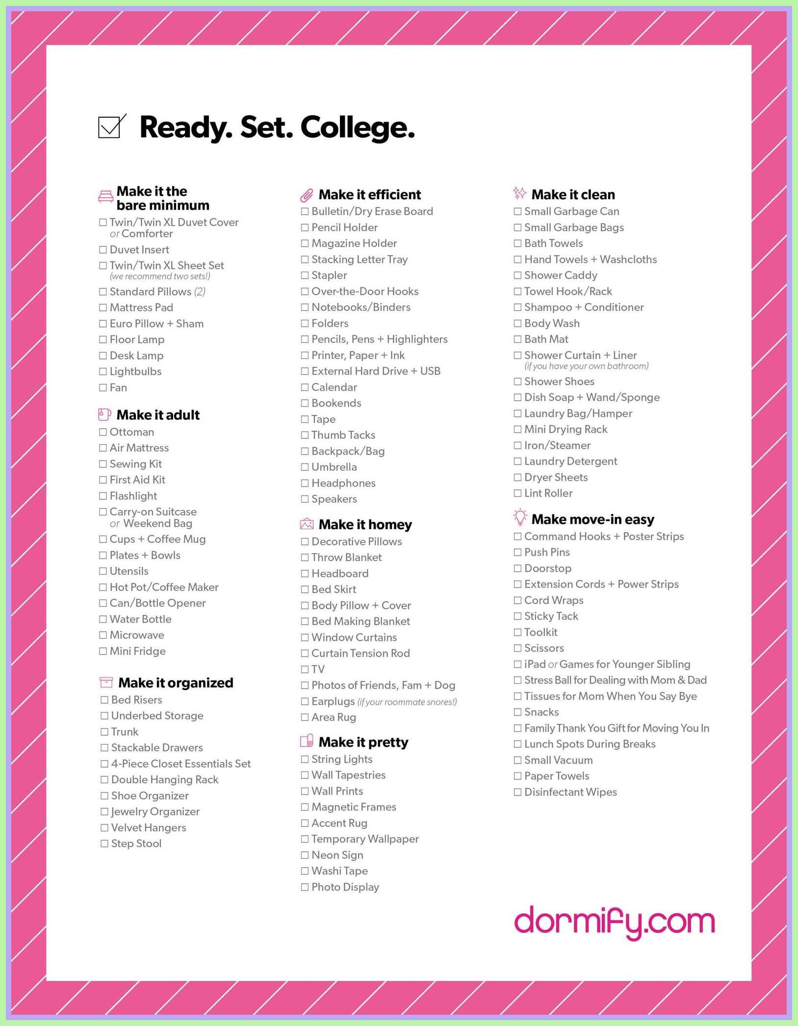 Dorm Room Organization space saving Freshman year guys-#Dorm #Room #Organization #space #saving #Freshman #year #guys Please Click Link To Find More Reference,,, ENJOY!!