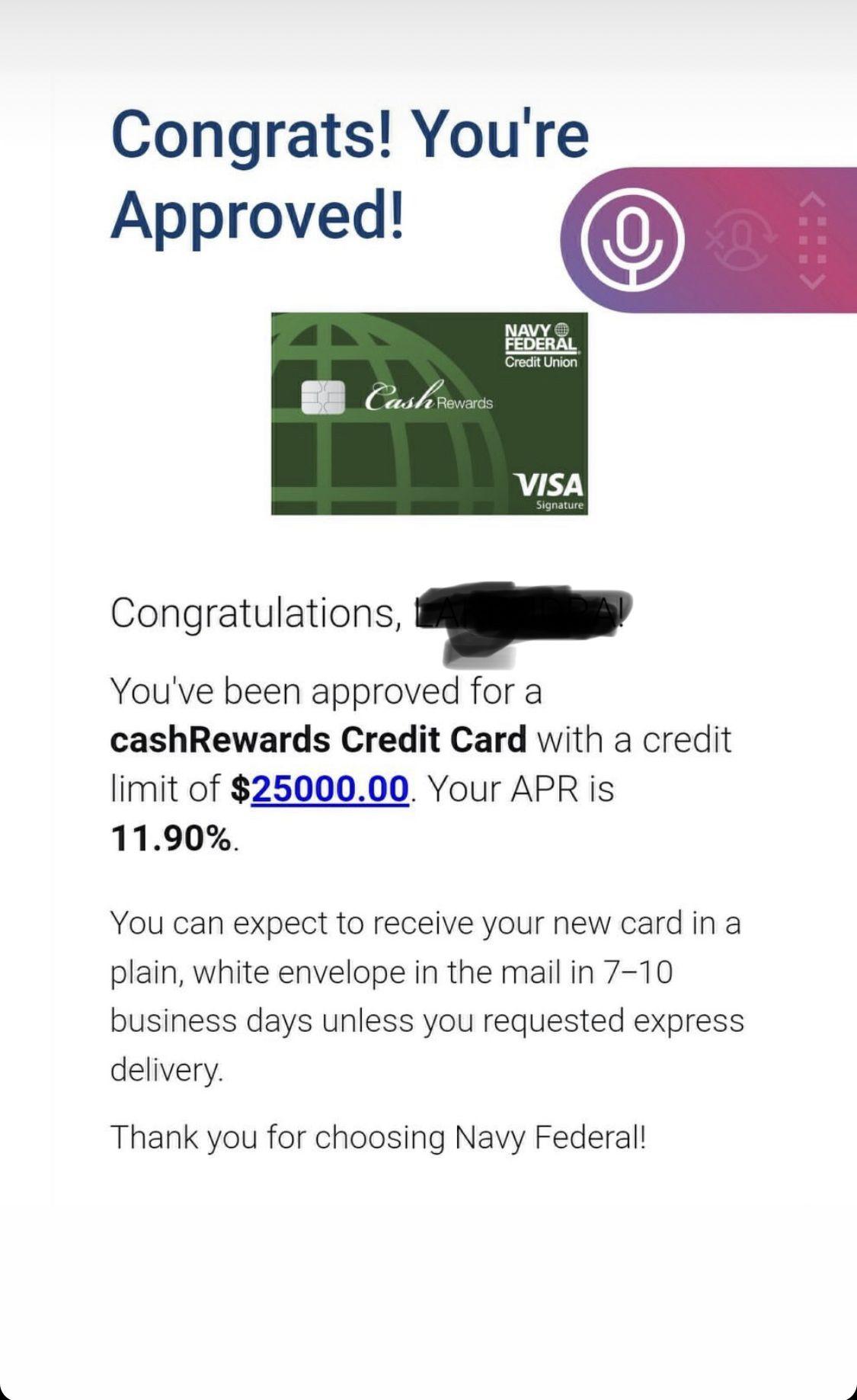 My Clients Get Approved Www Creditdemolition Com Let Us Restore Your Credit Credit Restoration Credit Card Congrats