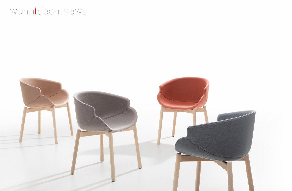 neu eingetroffen der bequeme armlehnen stuhl rhomb ist eine aussergewohnliche kombination von modernsten holzverarbeitungstechnologien und