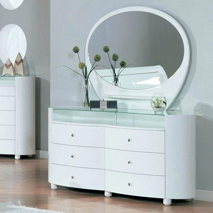 Best Inspirational Tall Chest Of Drawers With Mirror 400 x 300