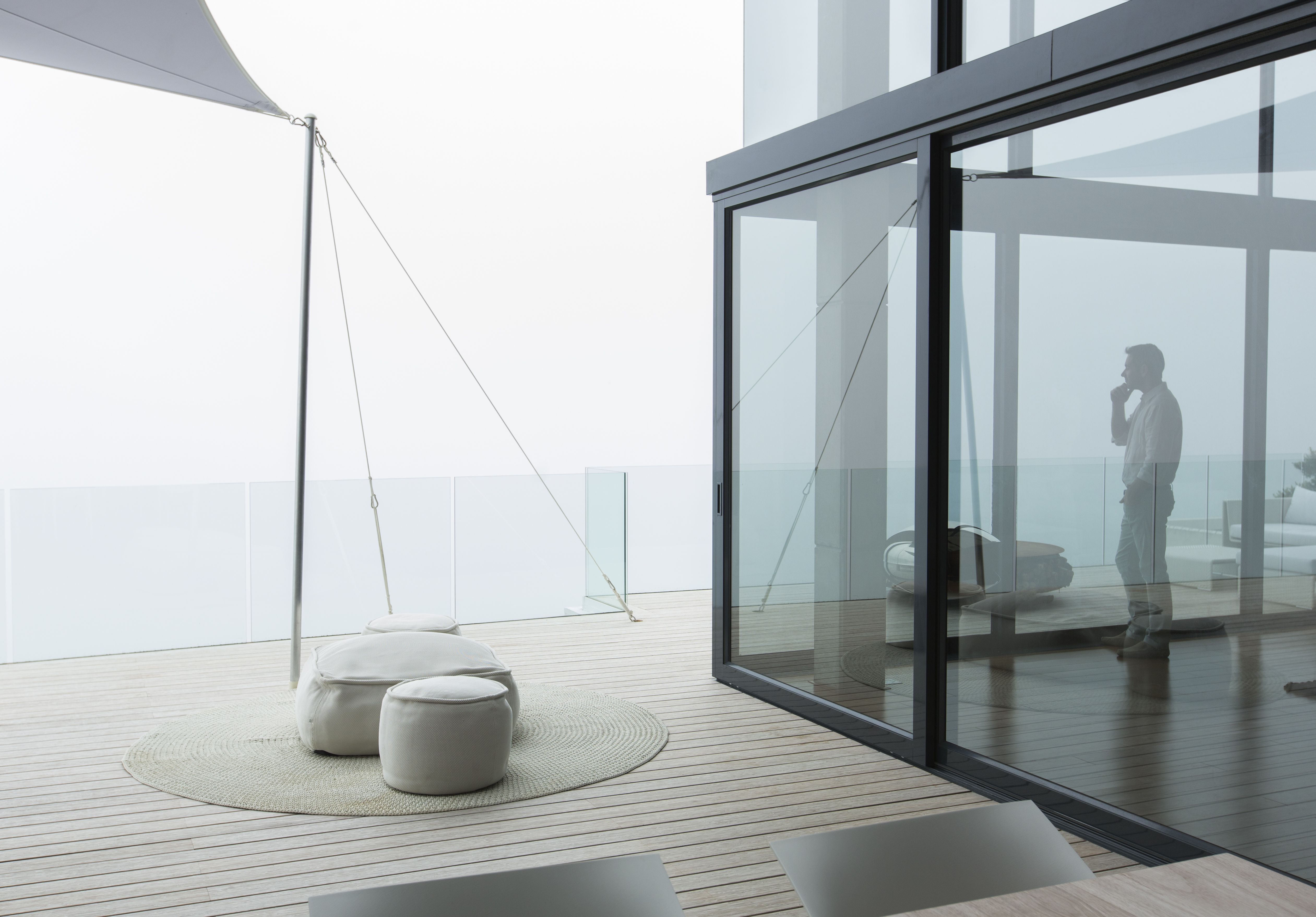 The Right Way To Secure Sliding Glass Doors And Windows Sliding