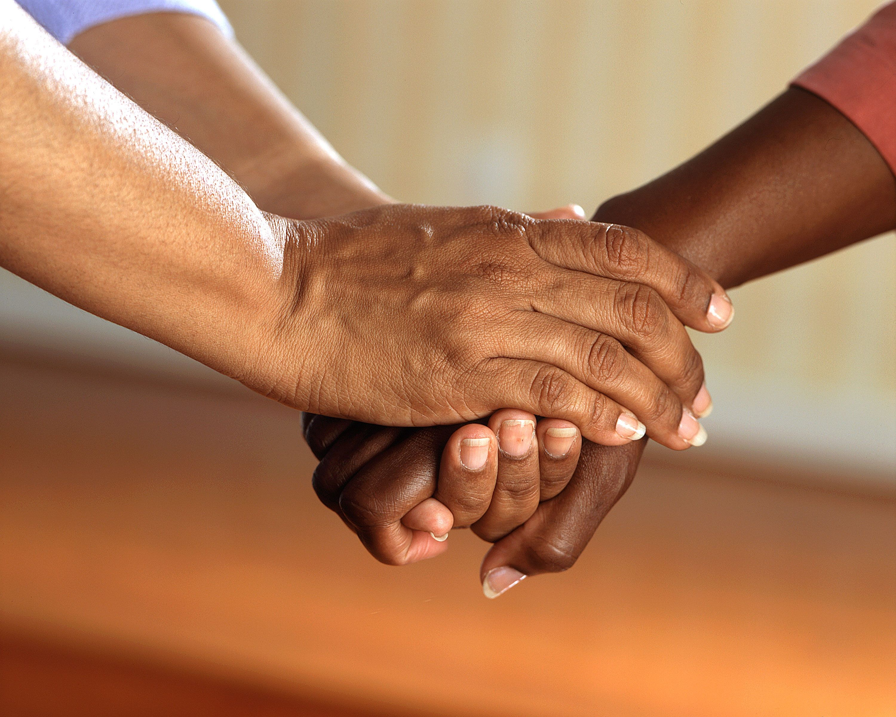 Cystic Fibrosis: Tips for Caregivers | #Community for Cystic ...