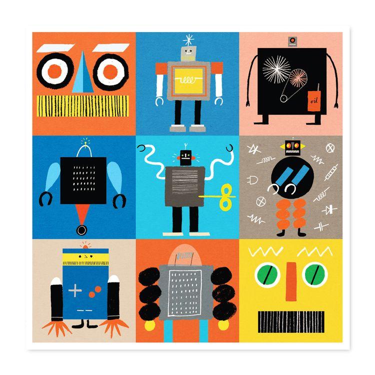 rob-hodgson-little-boxes-robots.jpg