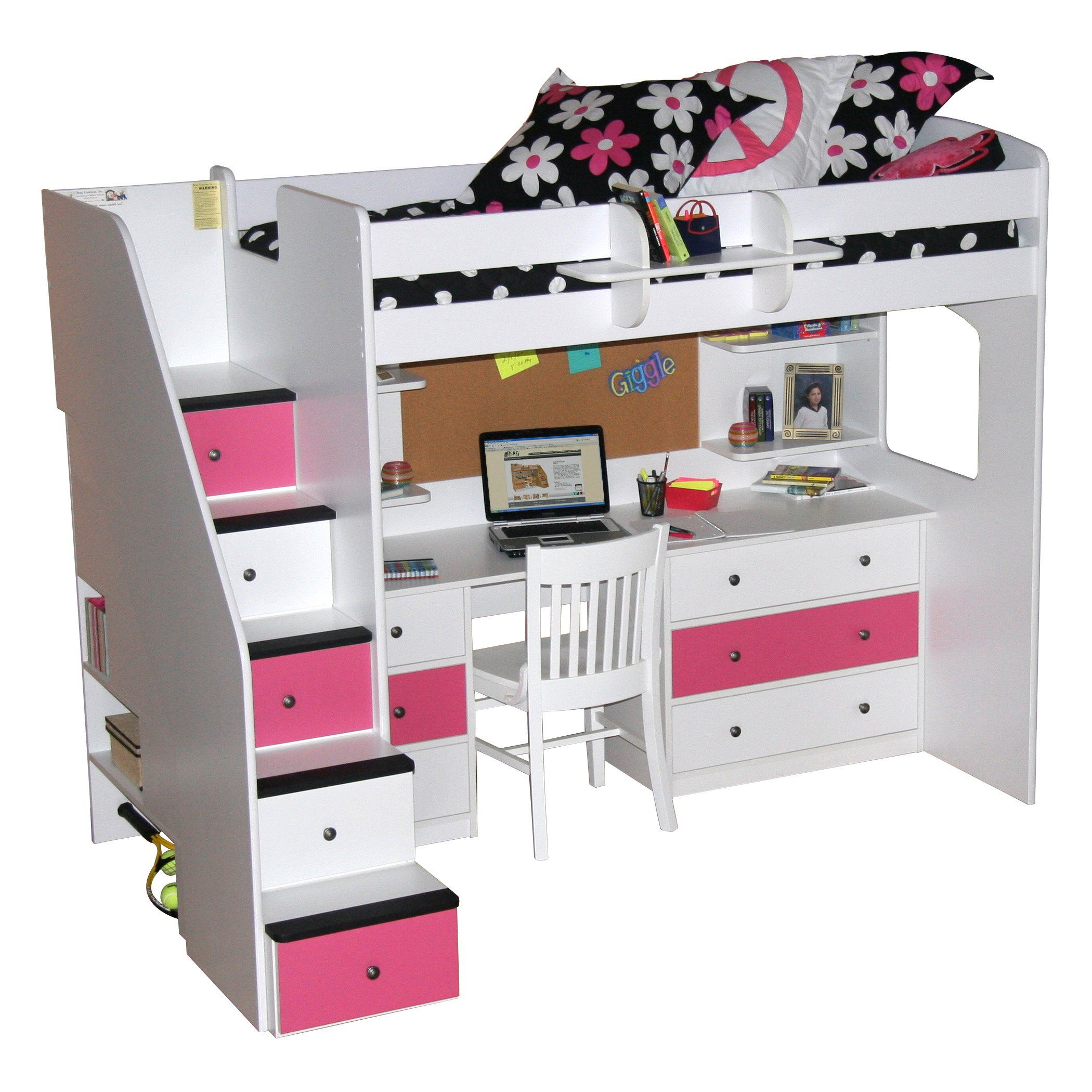 Best Have To Have It Utica Twin Dorm Loft 3044 80 Lofted 640 x 480