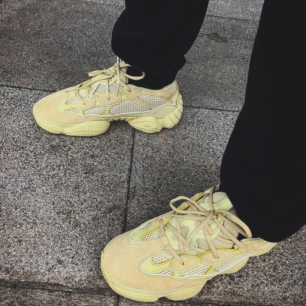 Pin on ♯ Foot wear