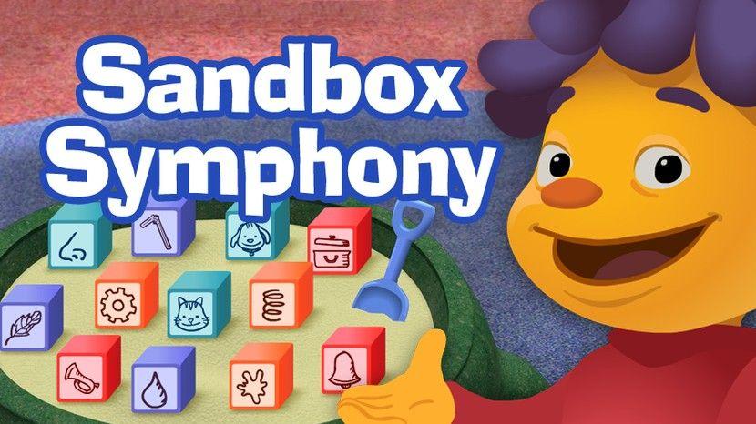 Music Games   PBS KIDS   School - art, music, etc   Pinterest   Pbs kids