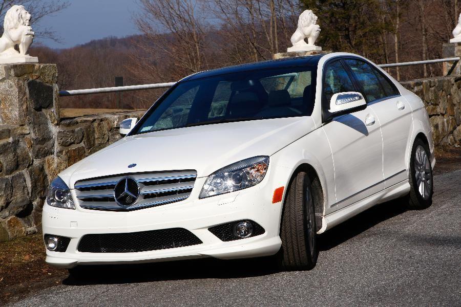 15 Hot Luxury Car Lease Deals Under 400/Month 2016