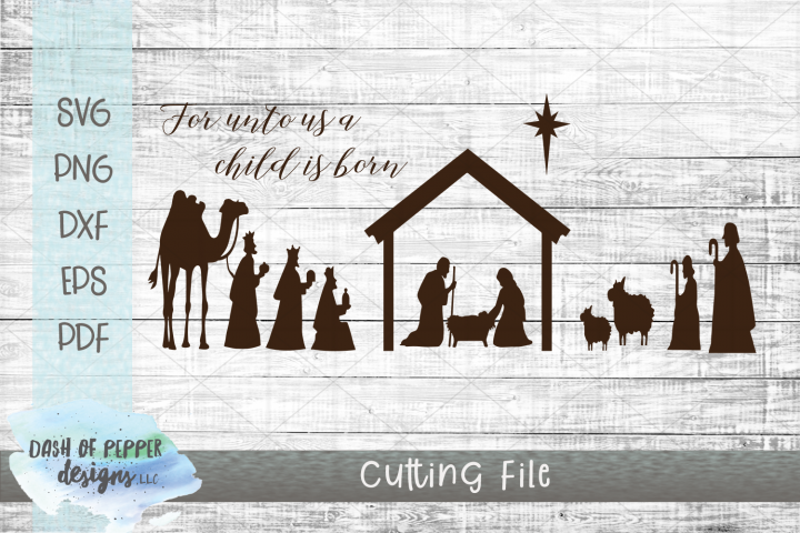Pin on Christmas SVG Files