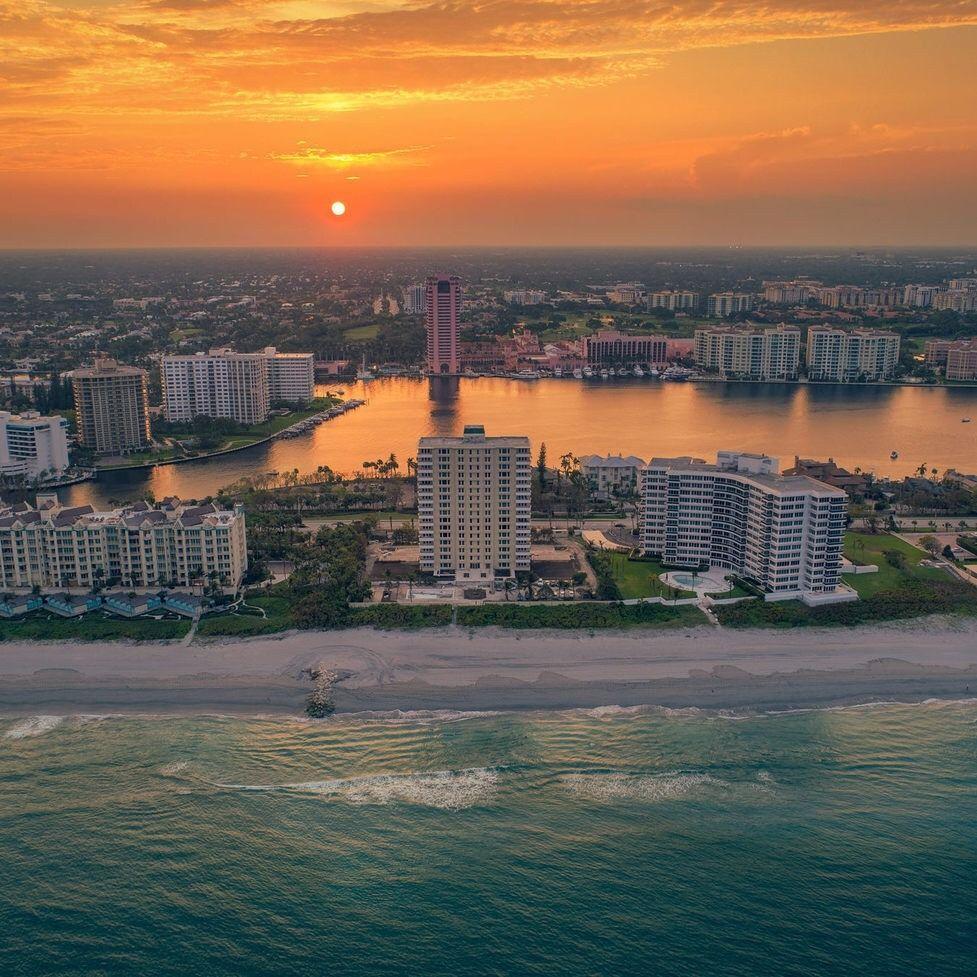 Boca Raton Florida by @kimohdr #miami #florida #miamibeach #sobe #southbeach #brickell #bocaraton