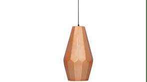 Lighting, Lights - Chandelier, Pendant Lights, Lamps & More ...