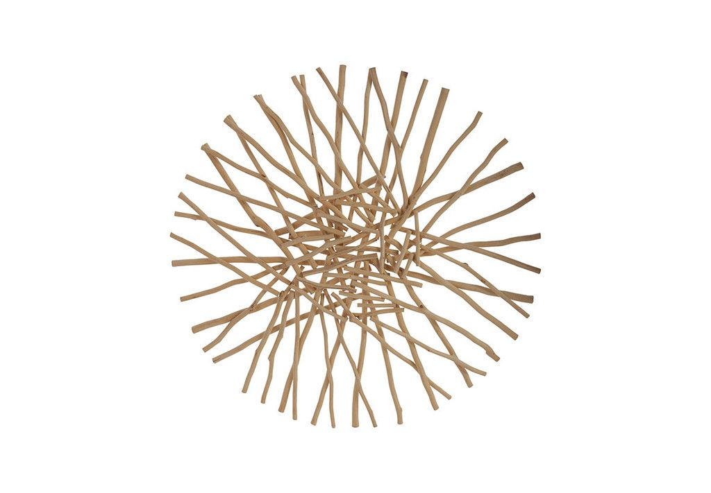 Phillips Collection Cross Stick Wall Art – Modish Store | Our Art In ...