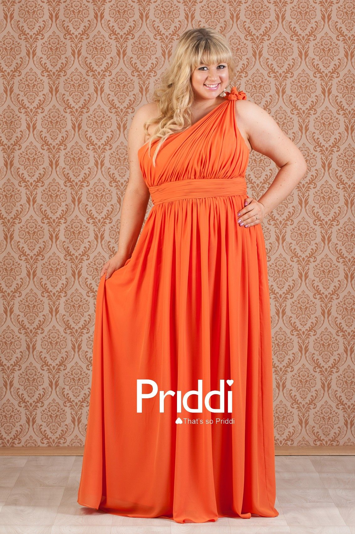 burnt orange bridesmaid dresses uk - Google Search | Mal wedding in ...