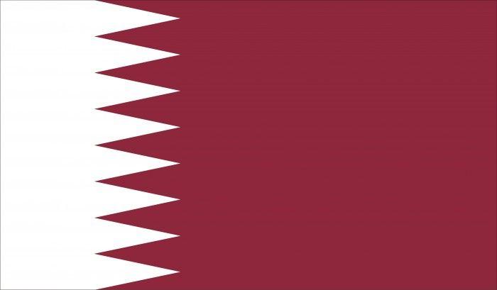 Qatar Embassy - Via Antonio Bosio, 14 - 00161 Roma Tel.: 0644249450 - Fax: 0644245273 E-mail.: rome@mofa.gov.qa