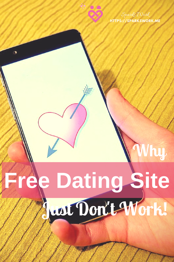 free aus dating sites