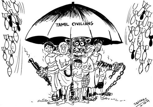 social studies conflict in sri lanka We provide life-saving essentials in the immediate aftermath of a natural disaster and to people affected by conflict,  of poverty in sri lanka's social.