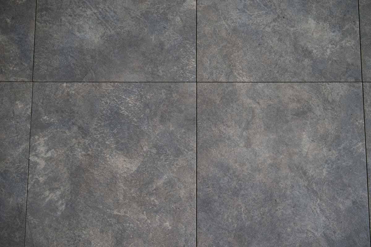 Linoleum Vloer Grijs : Linoleum vloer betonlook awesome medium size of gietvloer