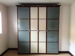 Ikea 5Bedrooom Hopen Photo Furniture Bedroom Ideas L5A3jR4q