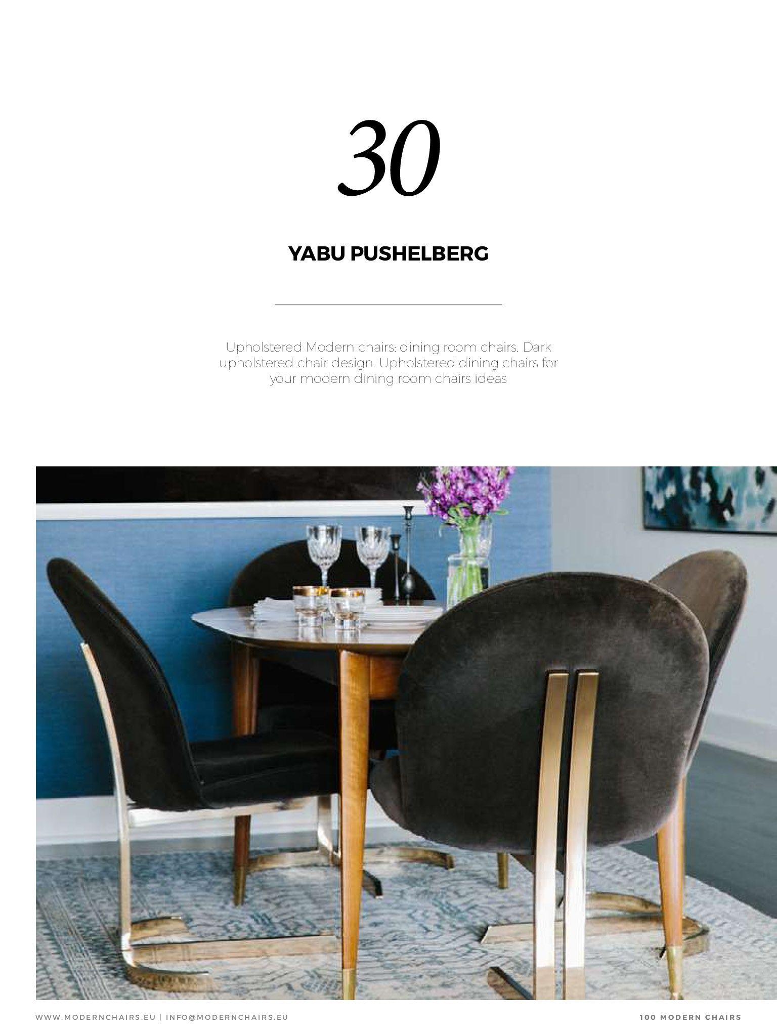 Sedie Moderne Di Design.Sedie Moderne Blog Presenta 100 Idee Di Sedie Moderne Qui