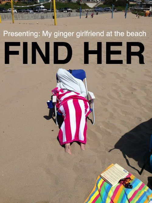 Hey you over there, Find Her (49 Photos) : theCHIVE