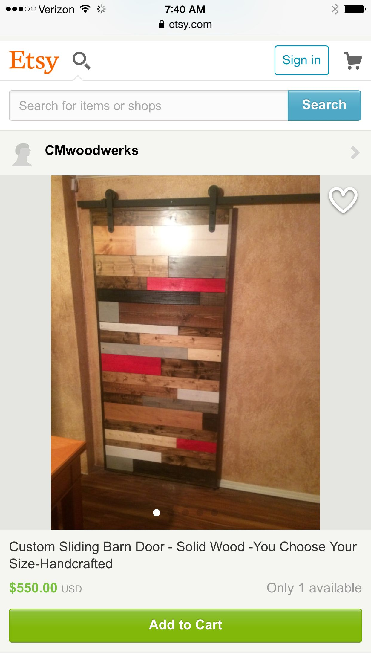 Pin By Jennifer Lingeman On Pallet Ideas Pinterest Pallets