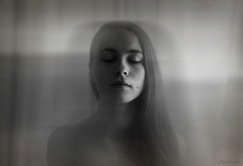 Digital Bath by AncaMitroi on DeviantArt