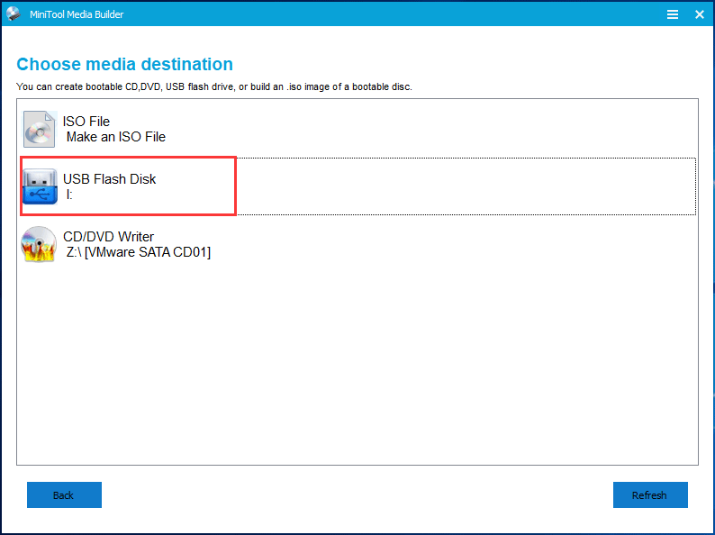 How To Create Bootable Usb From Iso Windows 10 For Clean Install Windows 10 Operating System Usb Os Installation