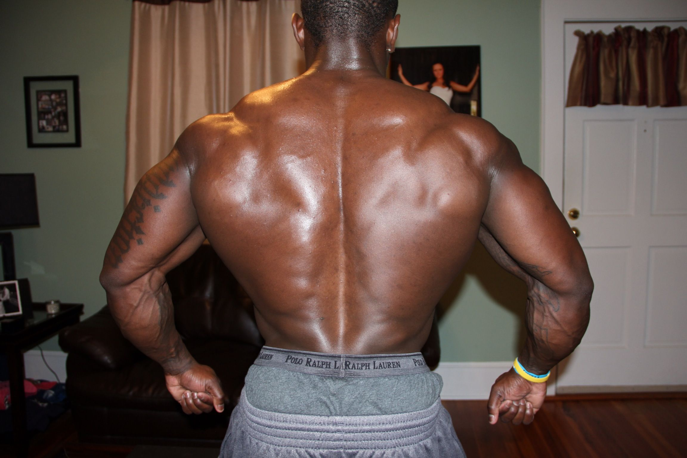 Pin by Cal Hayes on Bodybuilding Bodybuilding