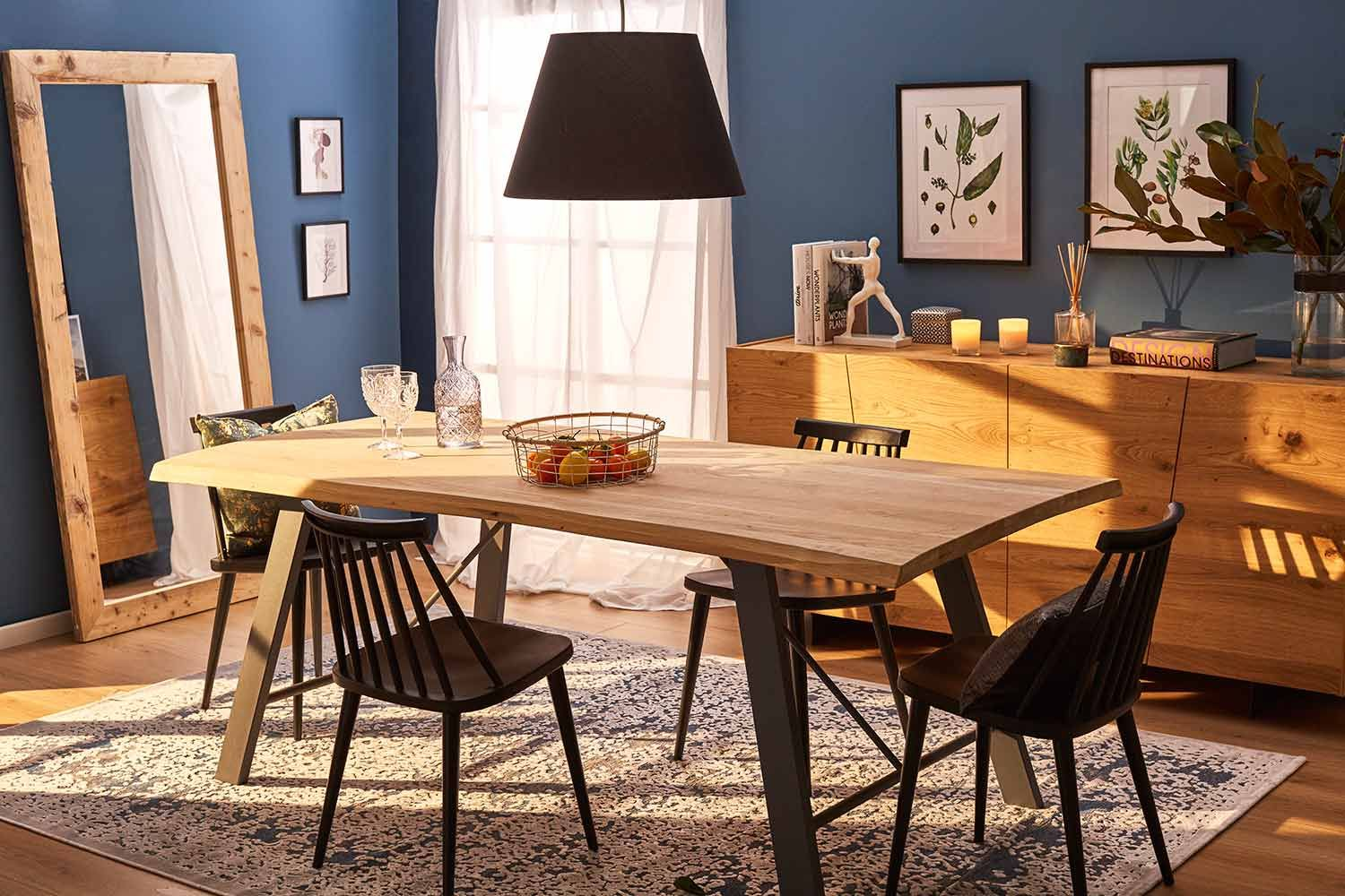 1928 Arredamento Made in Italy WESTWING