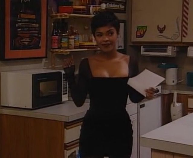 Nia Long  Fashion, 90S Fashion, Fashion Outfits-7316