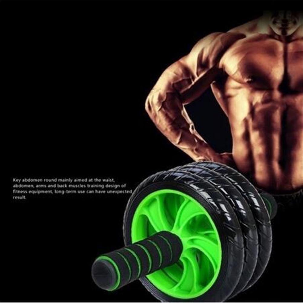Sporttisch zur Gewichtsreduktion