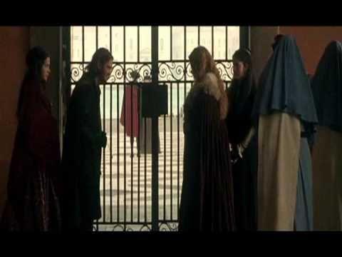El Mercader De Venecia Completa Spanish Cine Online El Mercader