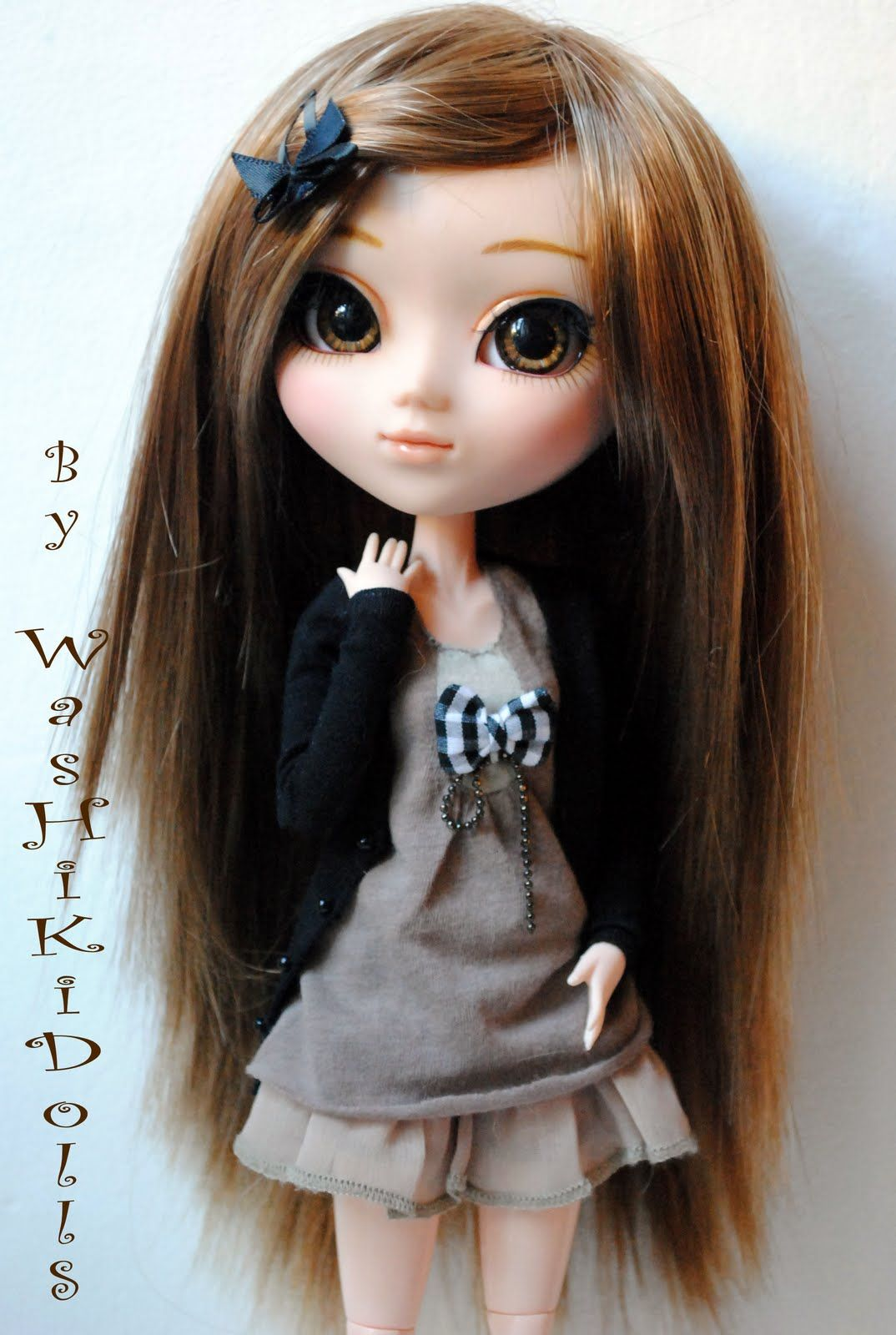 Pin by katie caddle on dolls pinterest dolls