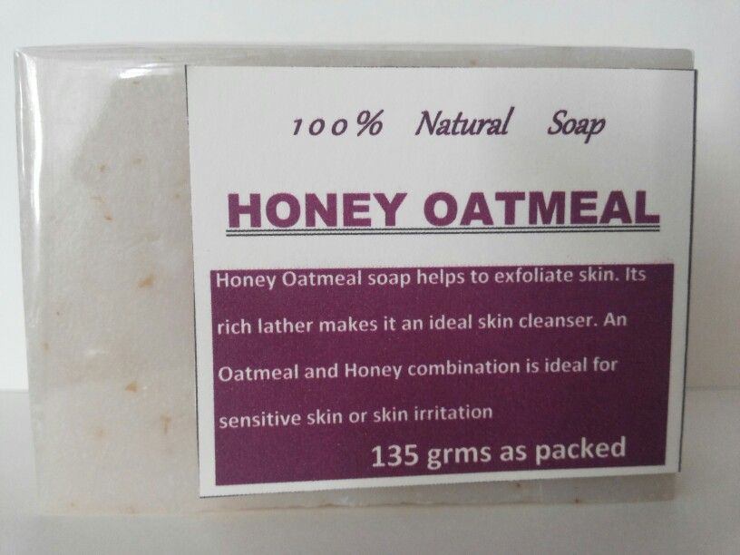 Pin On Natural Whitening Soap