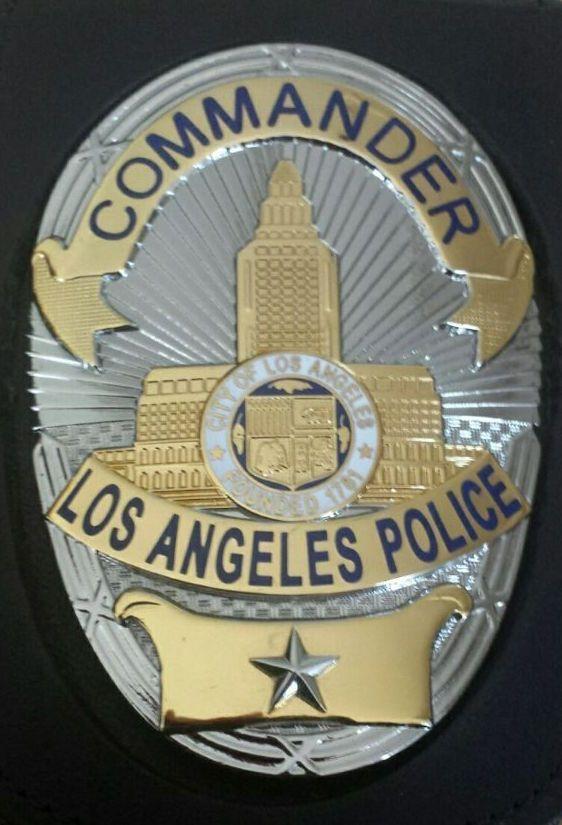 Miembros y Rangos del departamento del Policía De Los Santos. 37abe1ff9a3d915182bbbd54733e341f