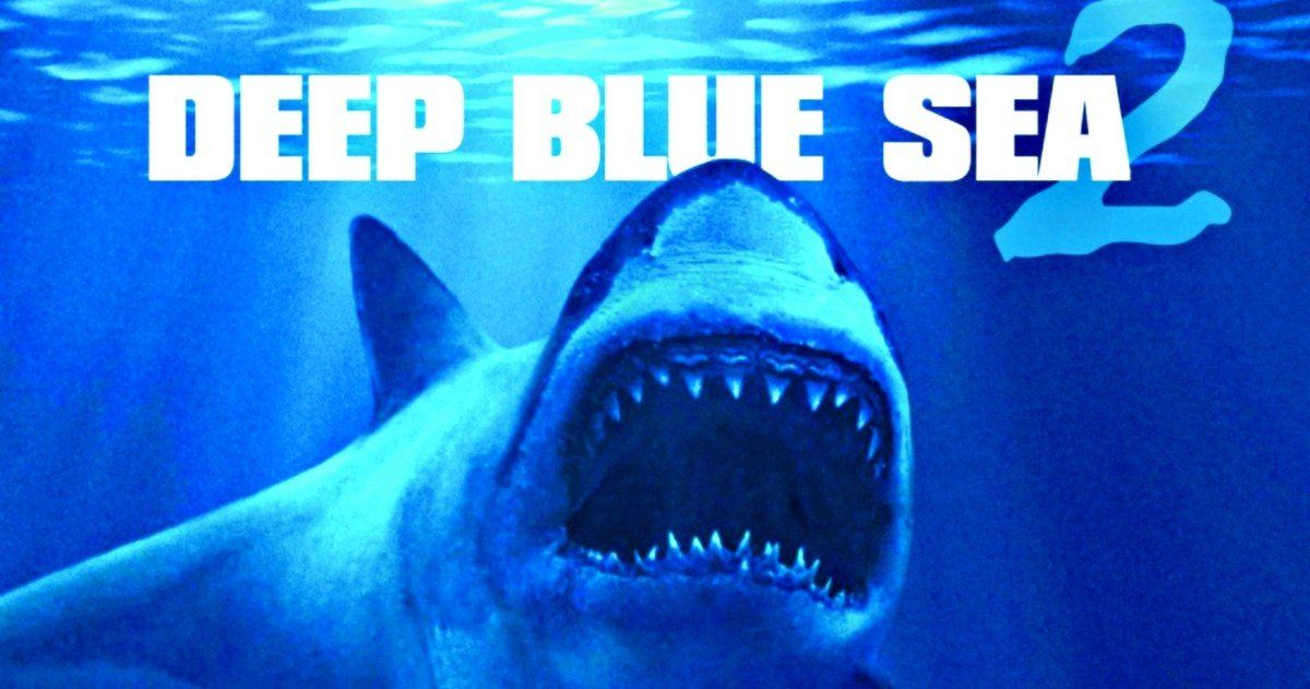 Watch Deep Blue Sea 2 Full-Movie Streaming