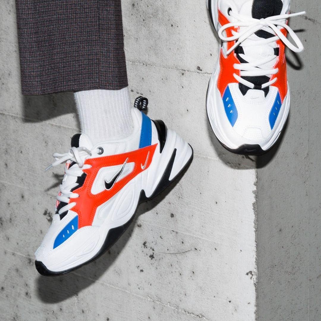 Sneakers fashion, Nike air shoes, Nike