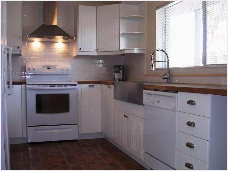 Quality IKEA Kitchen Cabinets Reviews White Kitchen ...