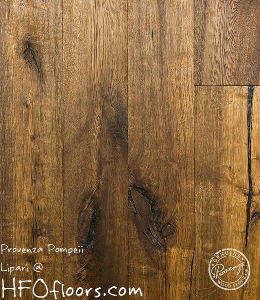 Provenza Pompeii Lipari European Oak Enghardwood Available At