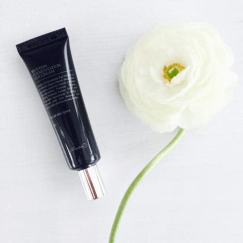 The Korean 10 Step Skincare Routine – Beauty & Seoul