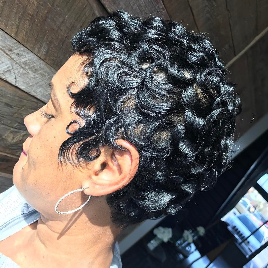 """Tynisha Barnes (t.techniques) on Instagram """" Book your"""