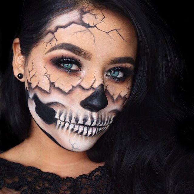 Pin de Lourdes Torregrosa en make up Pinterest Maquillaje