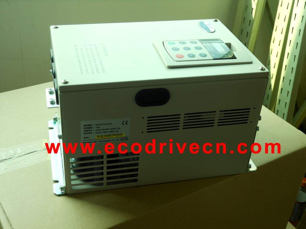 525 vac 575 vac vsd drives frequency inverters vector control