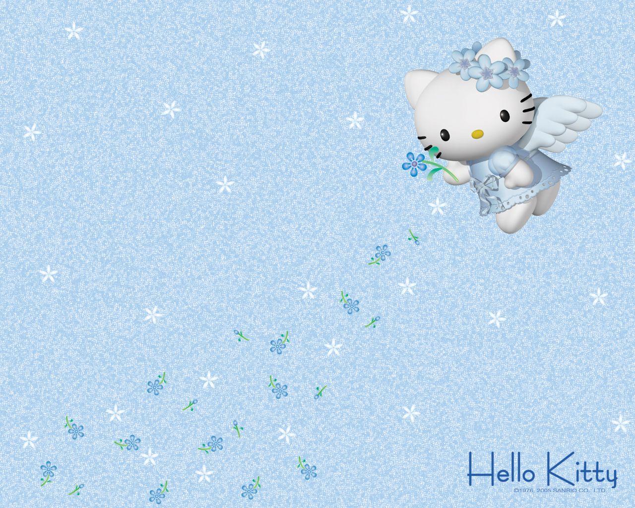 Cool Wallpaper Hello Kitty Calendar - 37ac5fb34ea7319de7ecb6cee1ae590c  2018_497848.jpg