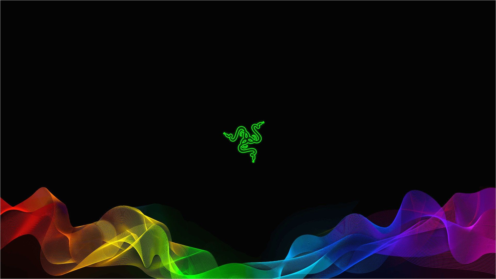 Razer Wallpaper 4k Pc In 2020 Gaming Wallpapers Iphone Homescreen Wallpaper Wallpaper Pc